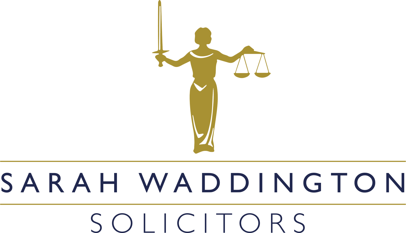 Sarah Waddington Solicitors